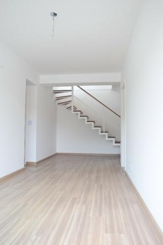 Cobertura Nogueira - Nova - Duplex - Condomínio com lazer - Foto 5