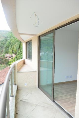 Cobertura Nogueira - Nova - Duplex - Condomínio com lazer - Foto 3