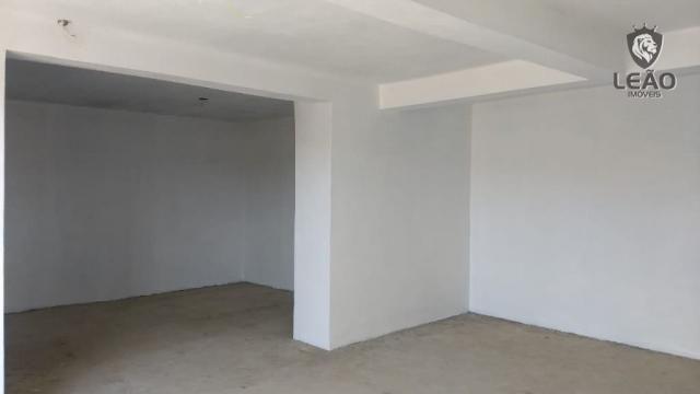 Casa à venda com 2 dormitórios em Santa teresa, São leopoldo cod:1103 - Foto 20