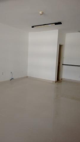 Sala Comercial 49m², Próximo ao Inooa! - Foto 6