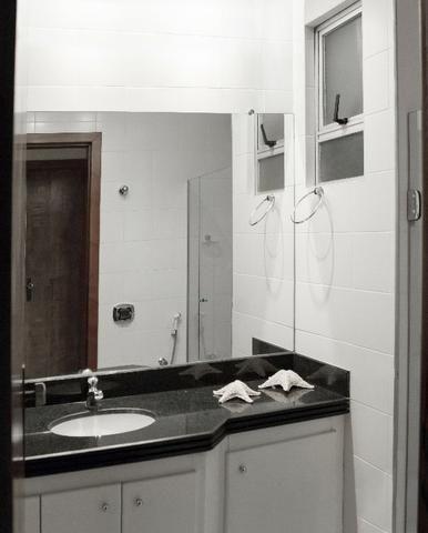 Vendo: Apartamento 3 quartos no Panorama - Foto 10