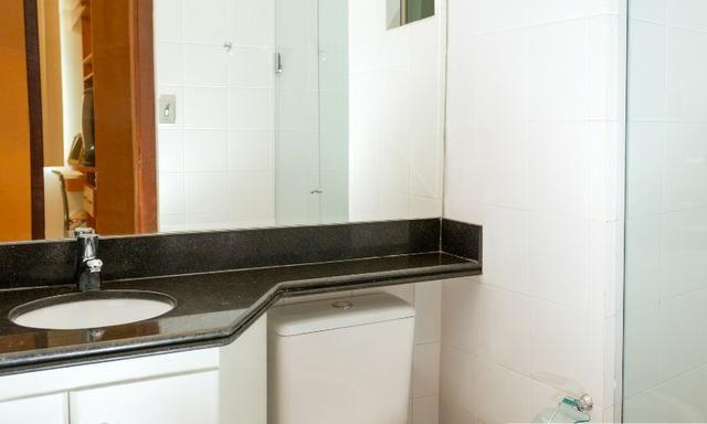 Vendo: Apartamento 2 quartos na Av Villa Lobos - Foto 10