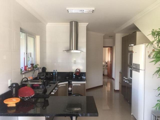 MC-AP0332 Lindo apartamento mobiliado em florianópolis