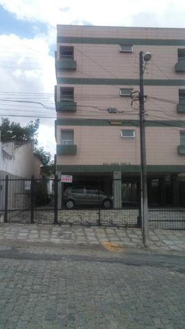 Ótimo apartamento no Santo Antônio com 3 quartos