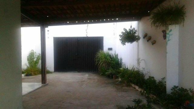 Casa em Maracanaú, a 10 min do Shopping
