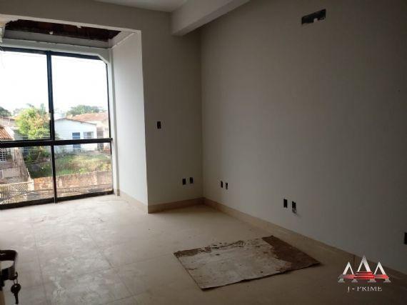 Prédio inteiro para alugar em Dom aquino, Cuiaba cod:479 - Foto 12