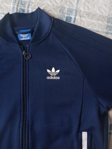 3c294b639 Jaqueta Adidas Originals - Roupas e calçados - Metalúrgicos, Osasco ...