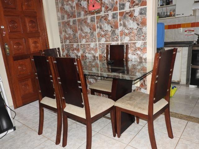 Apartamento condomínio segurança 24h - Foto 6