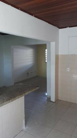 Casa, 3 quartos, Setor Urias Magalhães - Foto 13