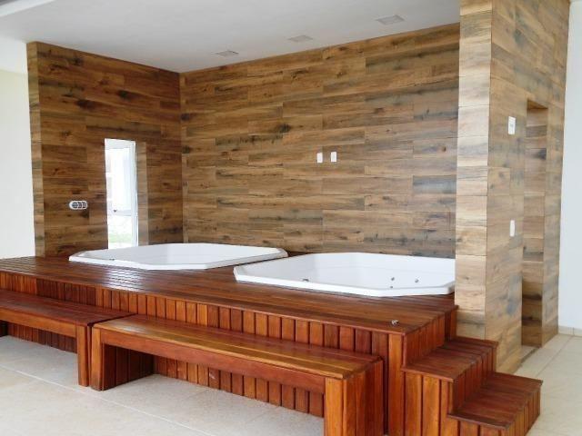 Solaris Residence club pronto construir a casa dos seus sonhos 360 a 694 m² ligue já - Foto 16