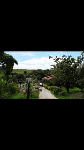 Chacara em Caçapava Aconchegante - Foto 16