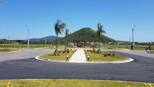 Solaris Residence club pronto construir a casa dos seus sonhos 360 a 694 m² ligue já - Foto 17