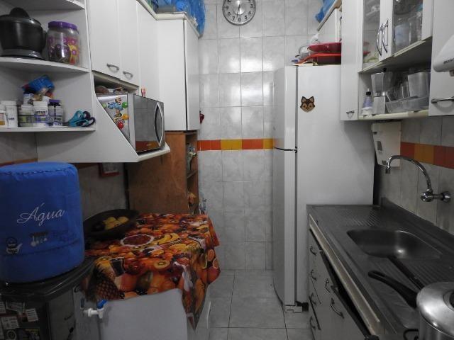 Apartamento condomínio segurança 24h - Foto 8