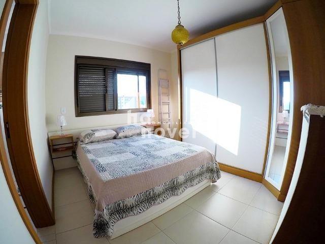Apto Duplex 4 Dormitórios (2 Suítes), Elevador, 3 Vagas - Próximo ao Shopping Royal - Foto 16