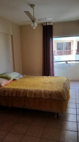 Apartamento a venda no Splendor Thermas Service em Caldas Novas - Foto 11
