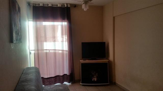 Apartamento a venda no Splendor Thermas Service em Caldas Novas - Foto 16