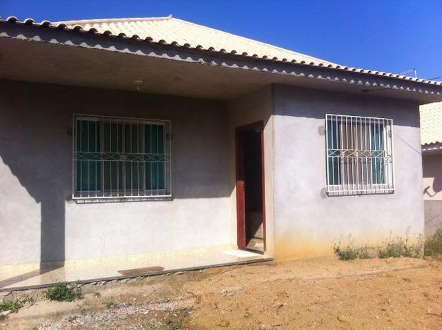Casa Top Independente Prox. ao Centro + 2 Quartos + 3 Vagas + Quintal +Aceitando Caixa