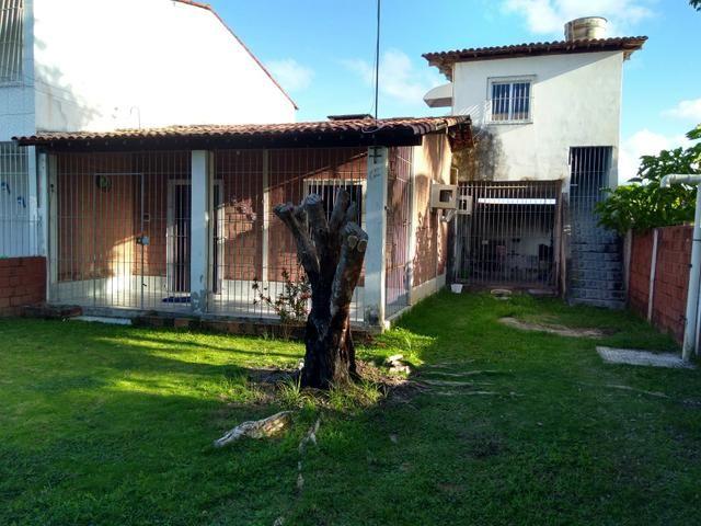 Vendo Casa de esquina no bairro do Forte em Itamaracá - Foto 3