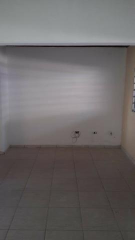 Casa, 3 quartos, Setor Urias Magalhães - Foto 3