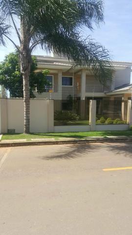 Casa maravilhosa com 2 pavimentos no taquari