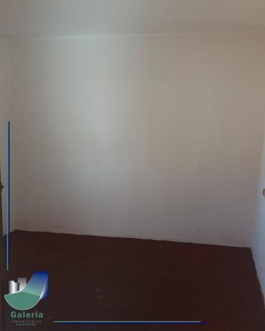 Casa em ribeirão preto para locação - Foto 7