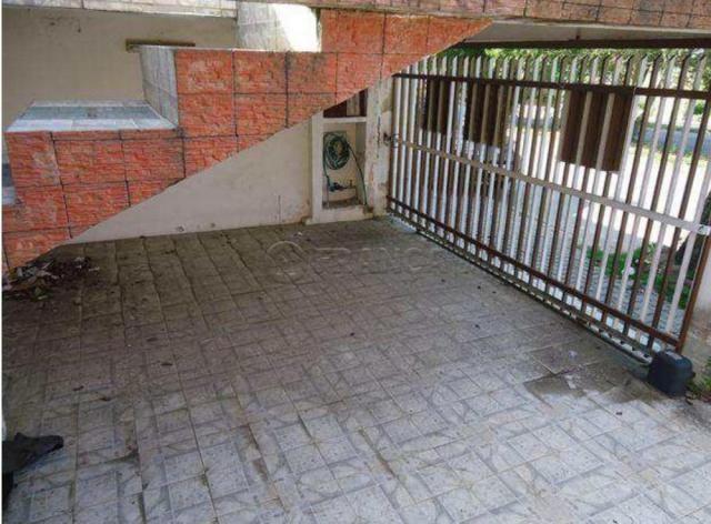 Casa à venda com 3 dormitórios em Sao joao, Jacarei cod:V2827 - Foto 6