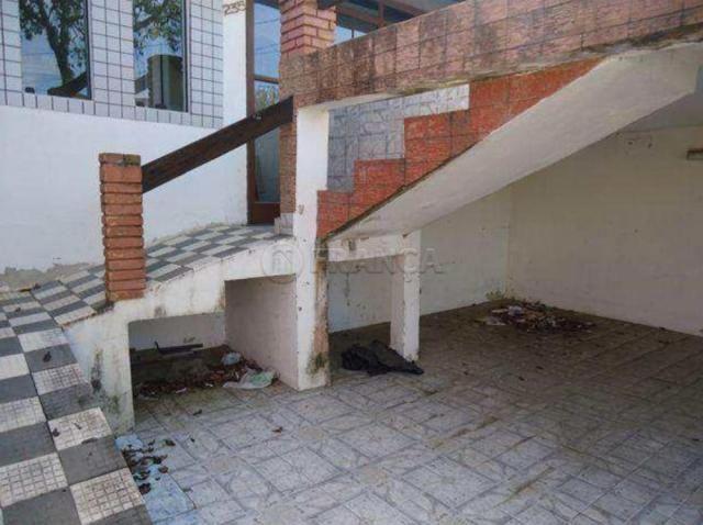 Casa à venda com 3 dormitórios em Sao joao, Jacarei cod:V2827 - Foto 11
