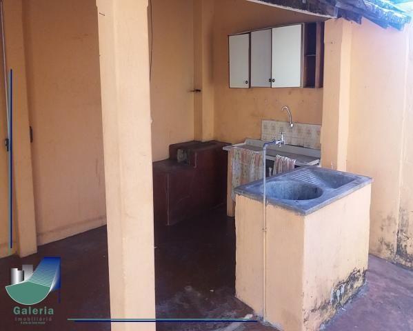 Casa em ribeirão preto para locação - Foto 12