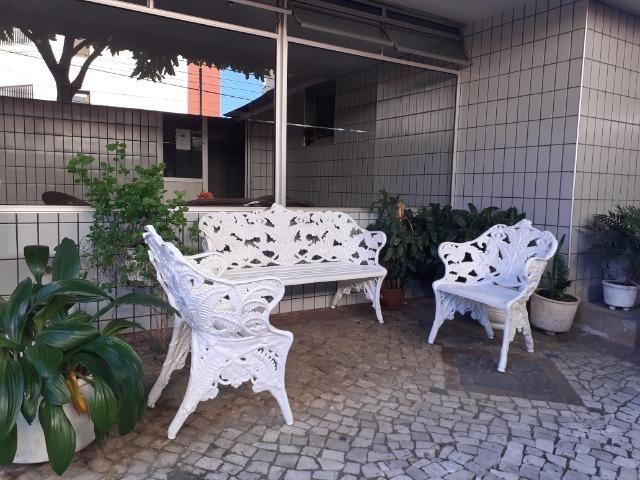Aldeota - Apartamento 129m² com 3 quartos e 2 vagas - Foto 2