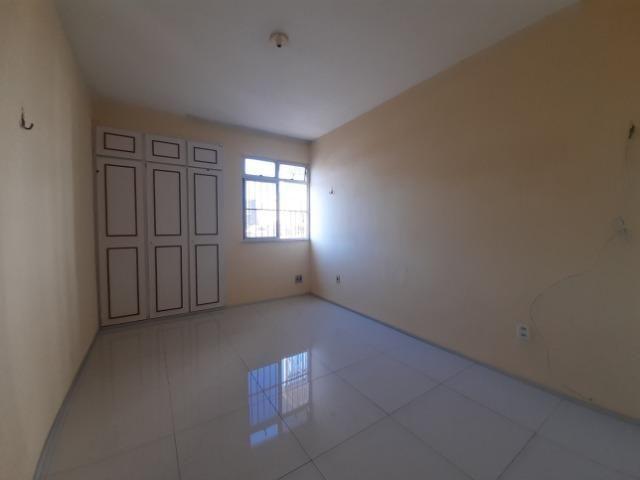Aldeota - Apartamento 129m² com 3 quartos e 2 vagas - Foto 16