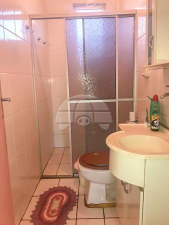 Casa à venda com 3 dormitórios em São francisco, Pato branco cod:151250 - Foto 5
