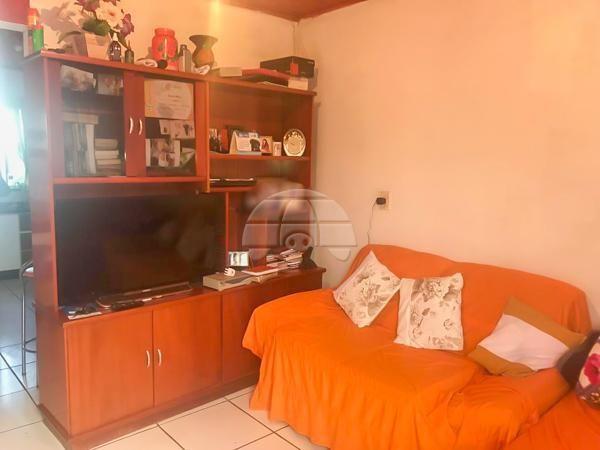 Casa à venda com 3 dormitórios em São francisco, Pato branco cod:151250 - Foto 2