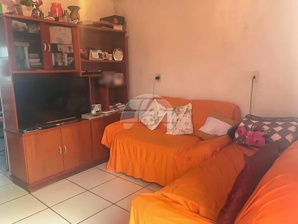 Casa à venda com 3 dormitórios em São francisco, Pato branco cod:151250 - Foto 11