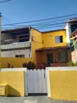 Oportunidade Casa 3/4 Stella Maris Cod. 159 - Foto 2
