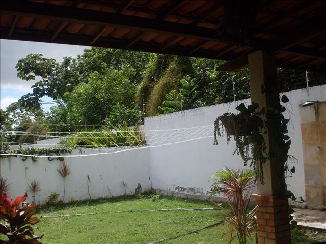 Casa com 3 dormitórios à venda, 150 m² por R$ 400.000 - Jacunda - Aquiraz/CE - Foto 8