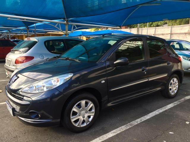 Venda de um Peugeot tel *. / - Foto 6