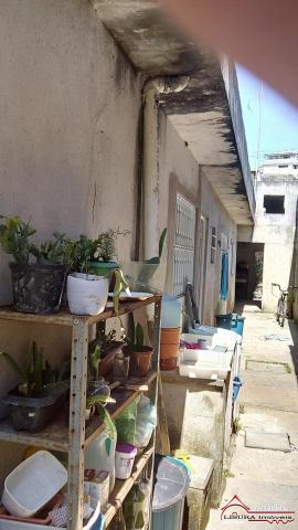 Casa a venda no nova jacareí sp - Foto 7