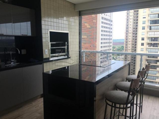 Apartamento para alugar com 4 dormitórios cod:L21702 - Foto 10