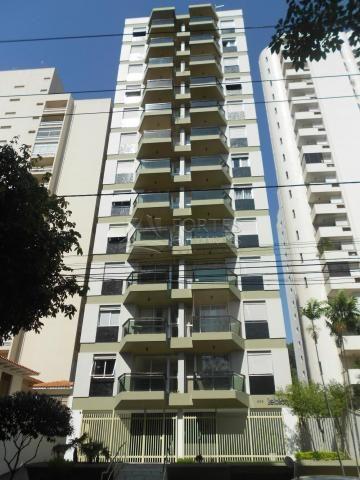 Apartamento para alugar com 1 dormitórios em Centro, Ribeirao preto cod:L19218 - Foto 12