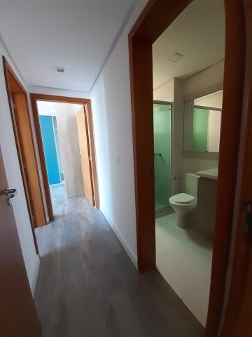 Apartamento para alugar com 2 dormitórios em , cod:I-023597 - Foto 8