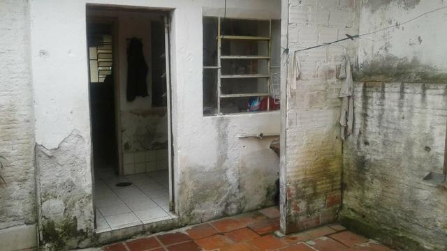Sobrado 03 dormitørios e vaga no sarandi R$127.000.00 - Foto 14