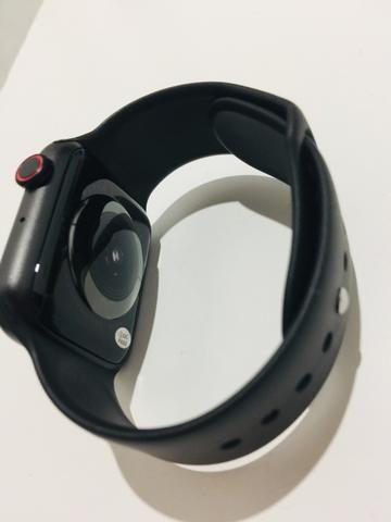 Smart Watch iwo10 mais novo lançamento - Foto 5