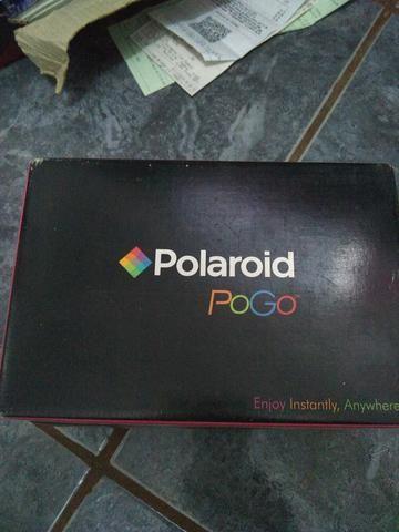 Impressora Portátil de Foto USB/Bluetooth - Foto 6