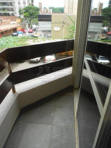 Apartamento para alugar com 2 dormitórios em Centro, Ribeirao preto cod:L20947 - Foto 11