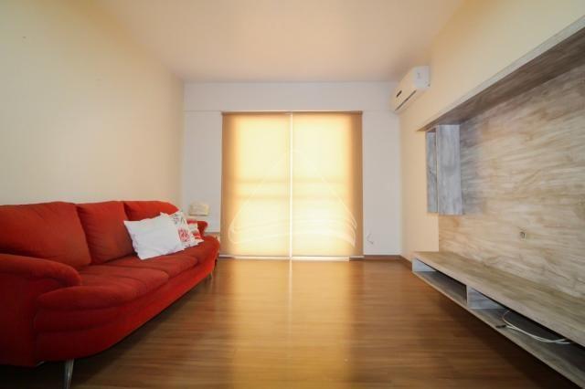 Apartamento para alugar com 2 dormitórios em Centro, Passo fundo cod:13833 - Foto 2
