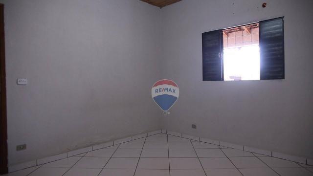 Edícula com 1 dormitório à venda, 69 m² por R$ 160.406 - Jardim Raio do Sol - Álvares Mach - Foto 20