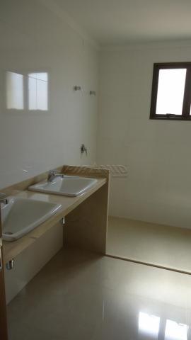 Apartamento para alugar com 4 dormitórios em Jardim botanico, Ribeirao preto cod:L132875 - Foto 10