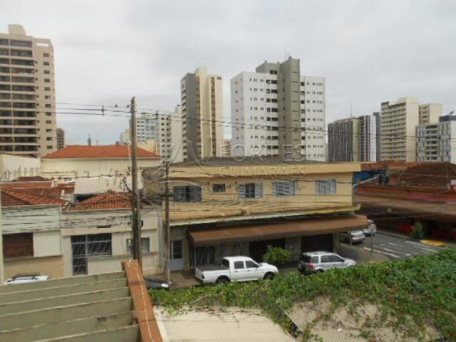 Apartamento para alugar com 2 dormitórios em Centro, Ribeirao preto cod:L20947 - Foto 13