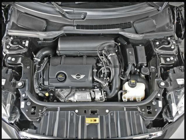 Mini Cooper S Countryman - 184cv turbo - Foto 7