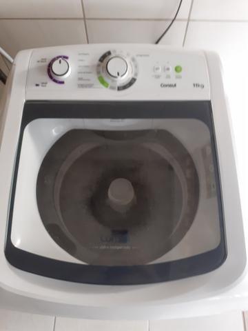 Troca uma máquina de lavar com 6 meses de uso troco por uma TV - Foto 5